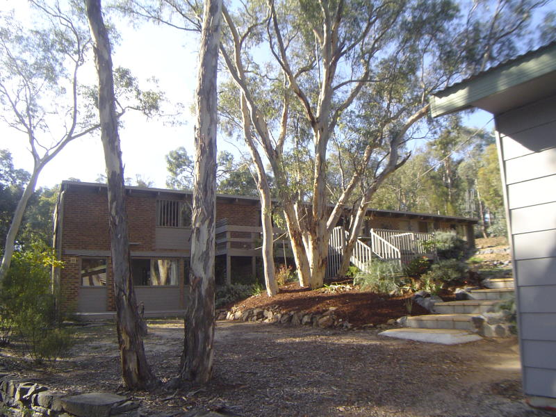 27 Severne Street, Greenleigh, NSW 2620