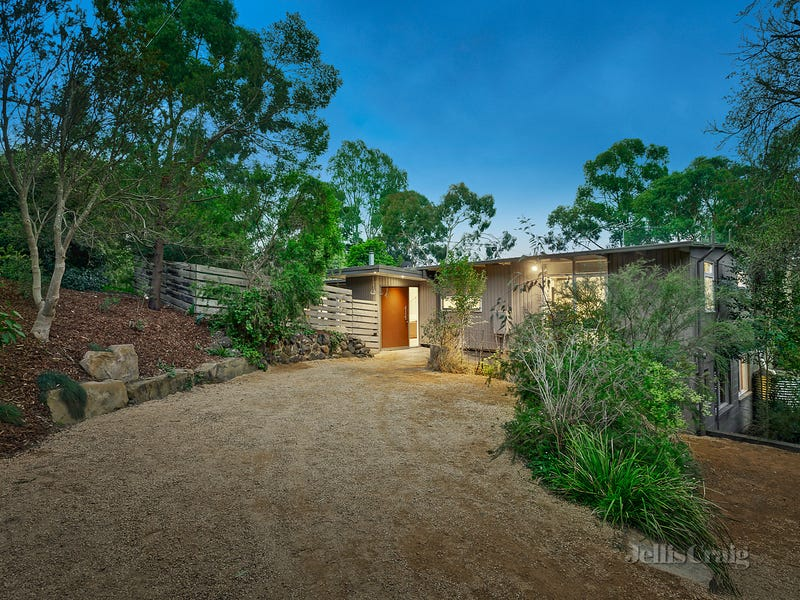 8 Third Street, Warrandyte, Vic 3113