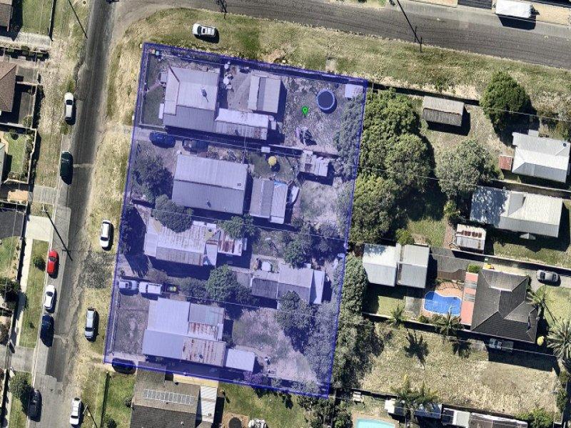 48 - 54 Murray Street, Booker Bay, NSW 2257