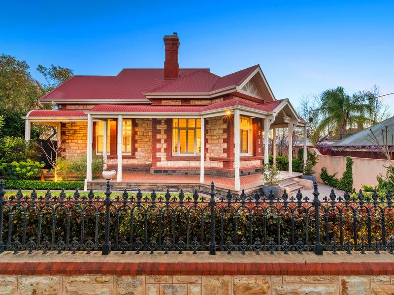 145 Hill Street, North Adelaide, SA 5006