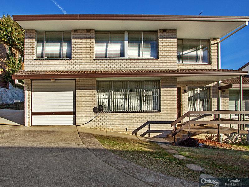 1/76-80 Wardell Road, Earlwood, NSW 2206
