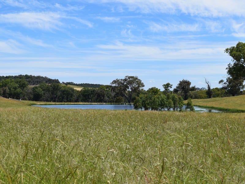 1430 Wargeila Road, Yass, NSW 2582