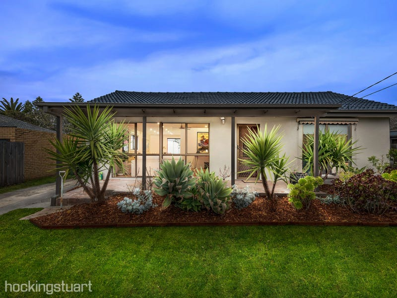 6 Manyung Court, Seaford, Vic 3198