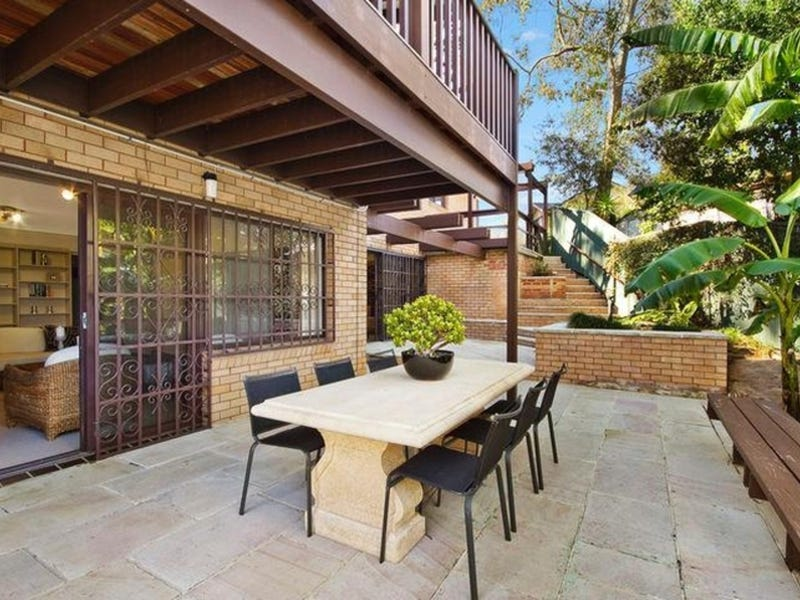 208 Fullers Road, Chatswood, NSW 2067