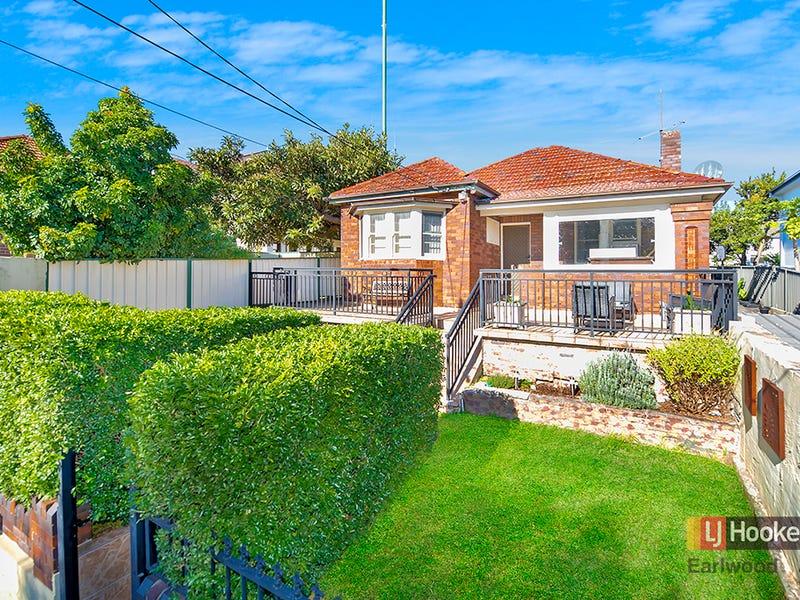 4 Caroline Street, Earlwood, NSW 2206