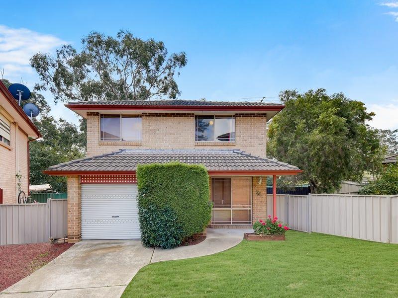 6/4 Westmoreland Road, Minto, NSW 2566