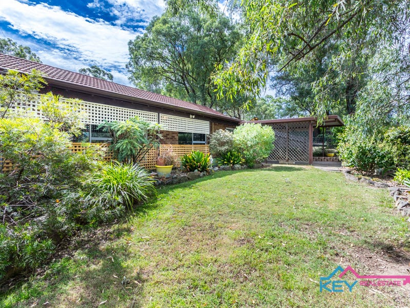 28 Grand Parade, Glossodia, NSW 2756