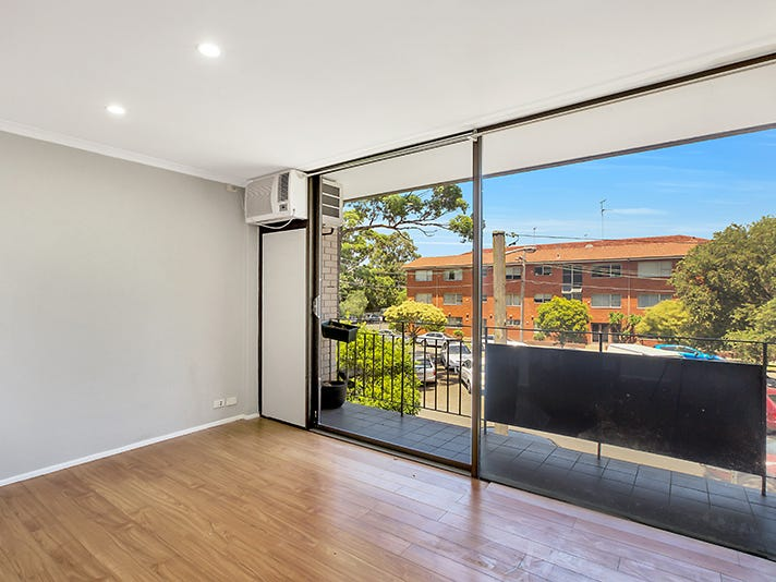 4/35 Alison Road, Kensington, NSW 2033