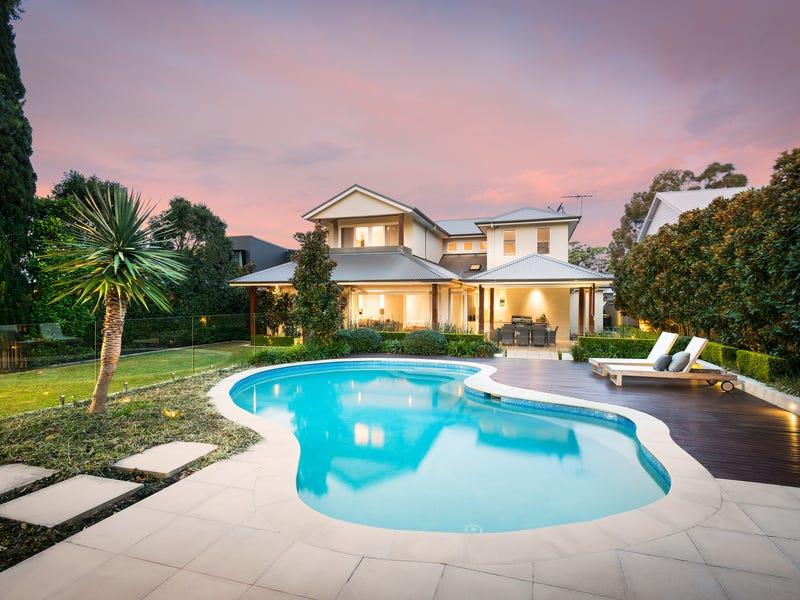 21 Holly Street, Caringbah South, NSW 2229