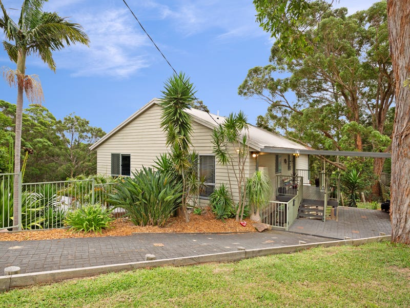 21 John Street, Tingira Heights, NSW 2290