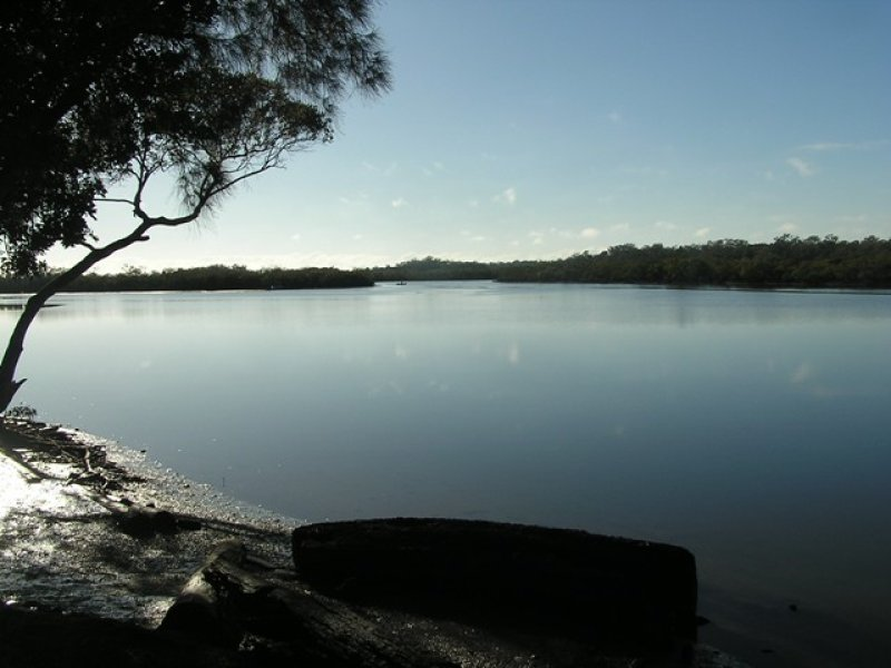 Address available on request, Coochin Creek, Qld 4519