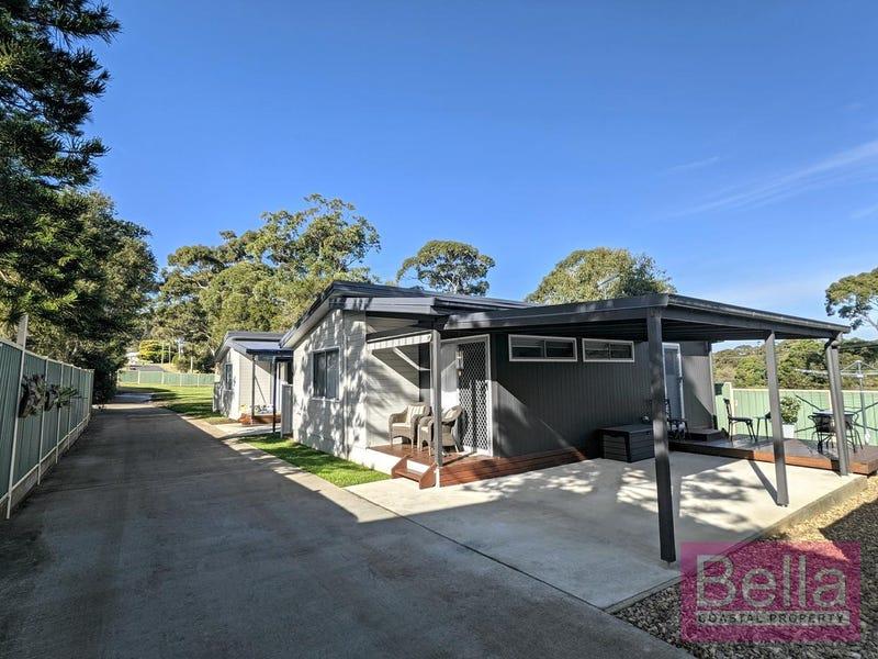 32/34 Ilett Street, Mollymook, NSW 2539