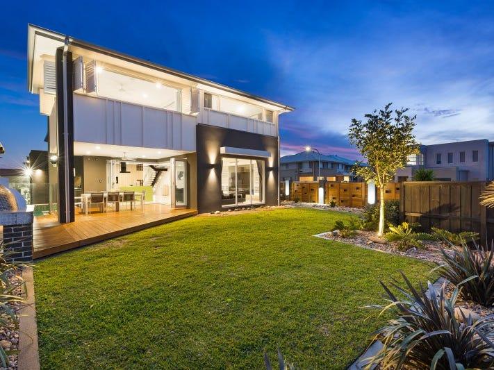 17 Greenhills Street, Greenhills Beach, NSW 2230