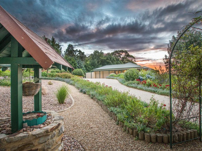 80 St Andrews Terrace, Willunga, SA 5172