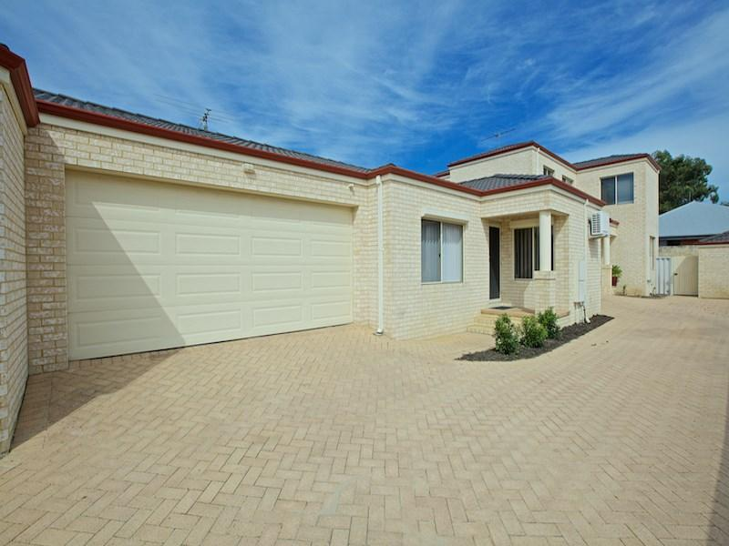7B Escot Road, Innaloo, WA 6018