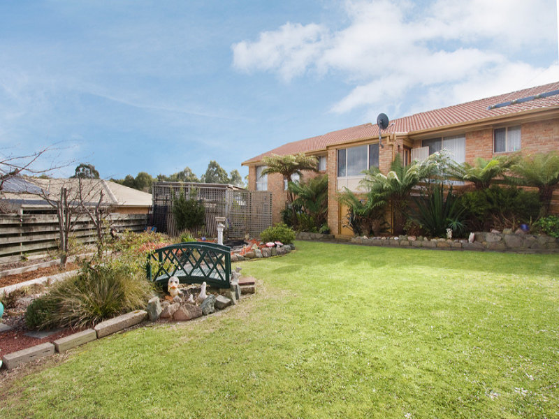 17-19 Valley View Parade, Korumburra, Vic 3950