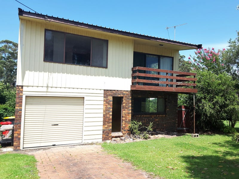 Address available on request, Orient Point, NSW 2540