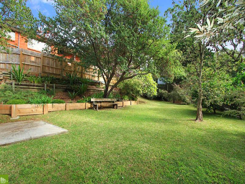 38 Gellatly Avenue, Figtree, NSW 2525