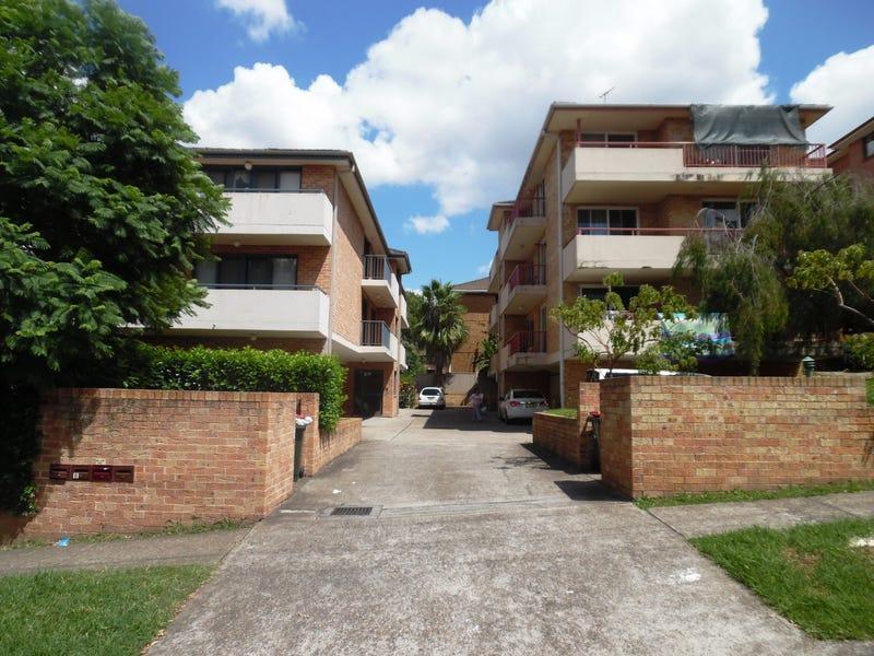 7/24 Harris Street, Harris Park, NSW 2150
