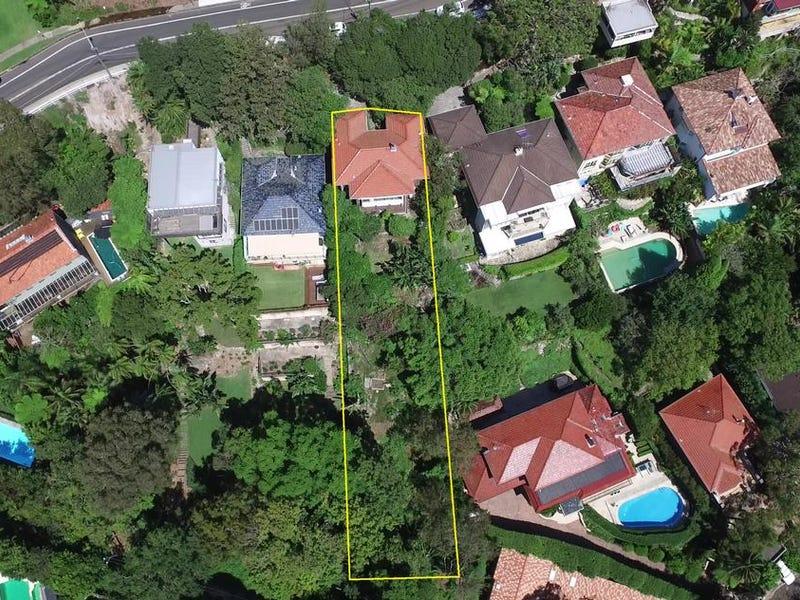 14 Hopetoun Avenue, Vaucluse, NSW 2030