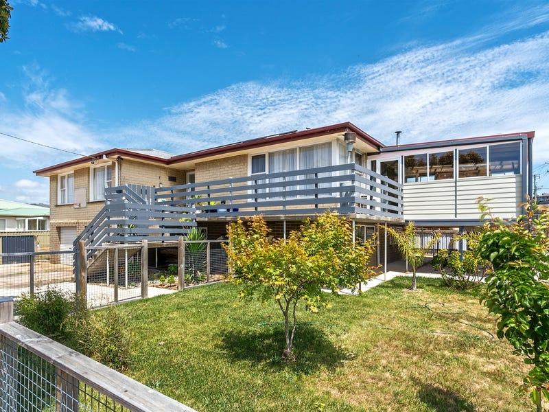 139 Tasman Street, Devonport, Tas 7310