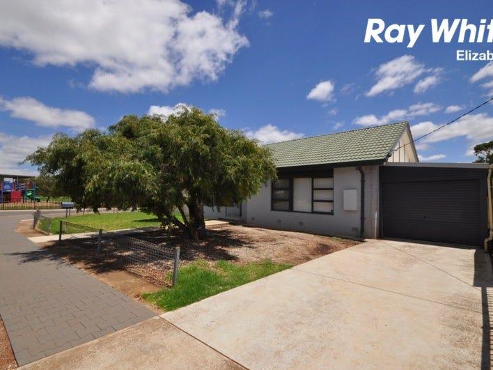 1 Saint Road, Smithfield Plains, SA 5114