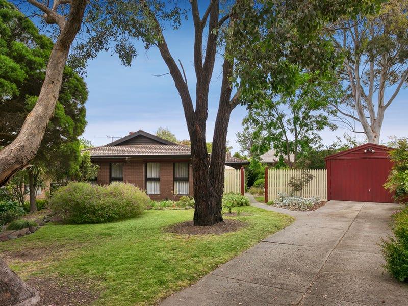 12 Gleeson Drive, Bundoora, Vic 3083