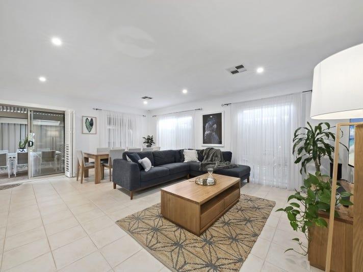 32 Brecon Street, Windsor Gardens, SA 5087