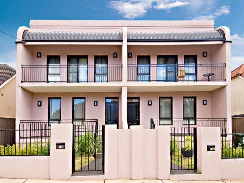 10a London St, Enmore, NSW 2042