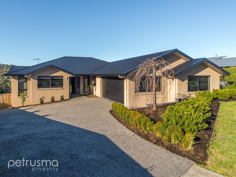 38 Malachi Drive, Kingston, Tas 7050