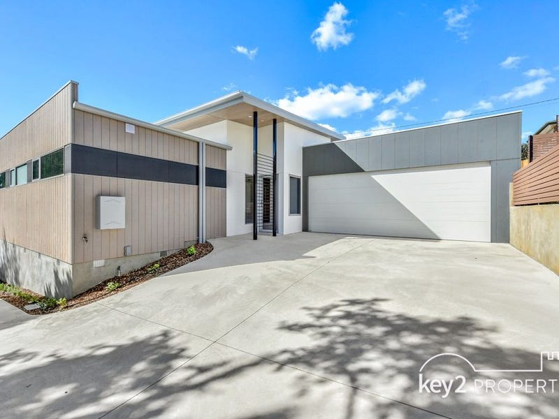 3/37 Amy Road, Newstead, Tas 7250