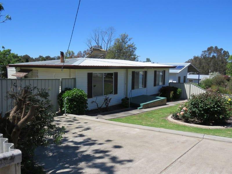 1 Nix Street, Boyup Brook, WA 6244