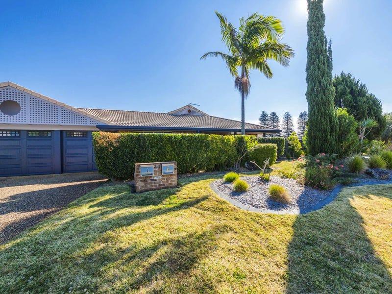 1/44 Whipps Ave, Alstonville, NSW 2477