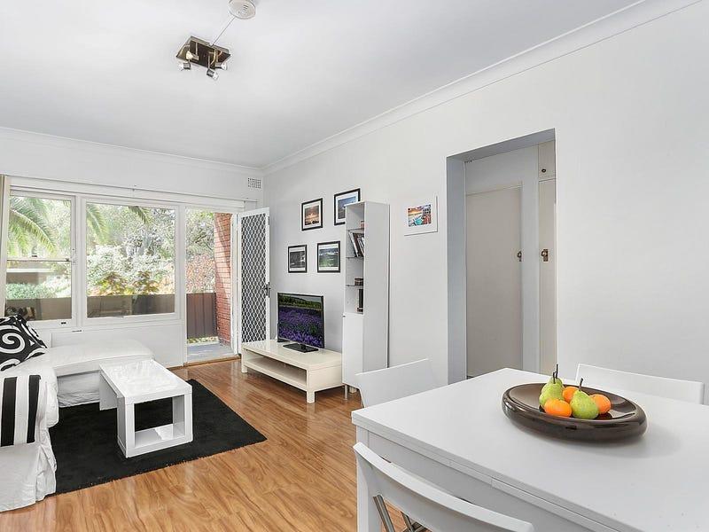 1/44 Denham Street, Bondi, NSW 2026