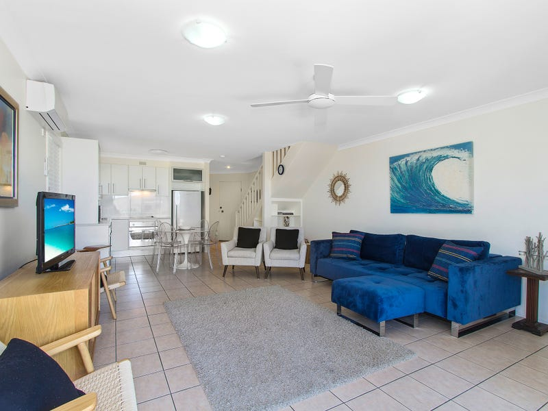 1/19 Hungerford Lane, Kingscliff, NSW 2487