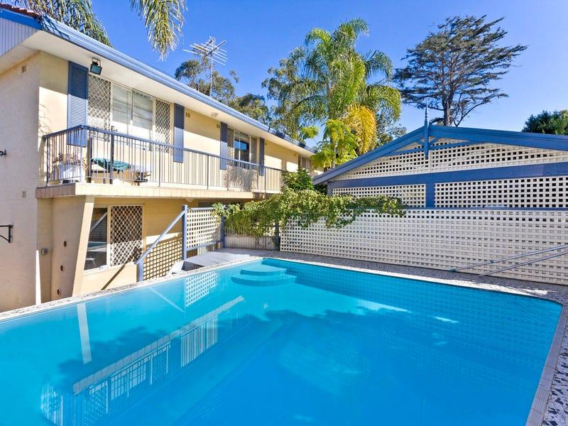 255 Woniora Road, Blakehurst, NSW 2221