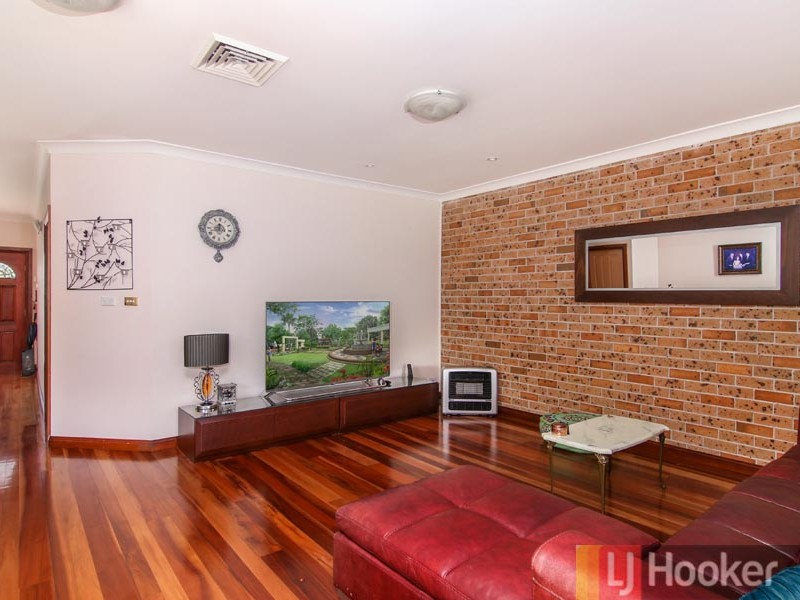 25 Belmore Road North, Punchbowl, NSW 2196