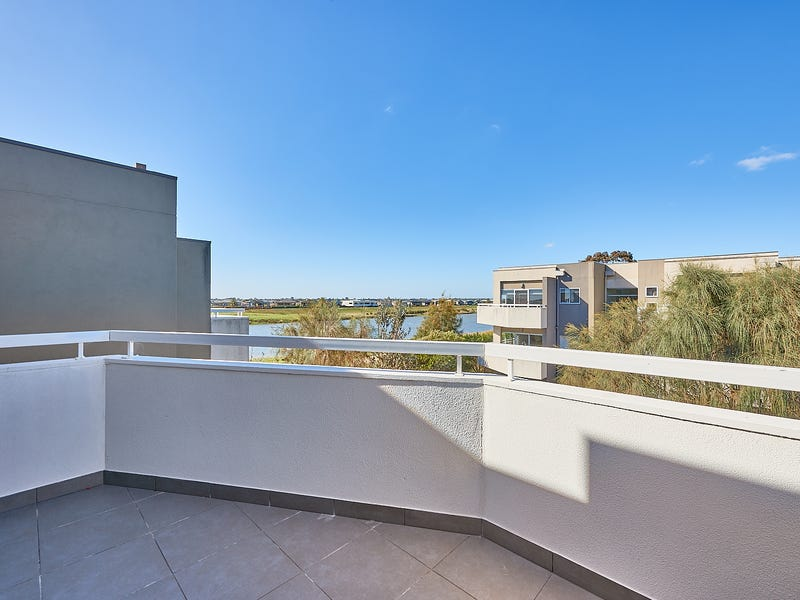 48/68 Gladesville Boulevard, Patterson Lakes, Vic 3197