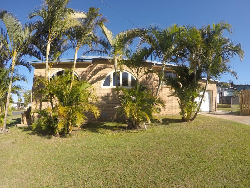 2 Haber Street, North Mackay, Qld 4740