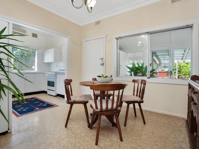 92 Jervis Street, Nowra, NSW 2541