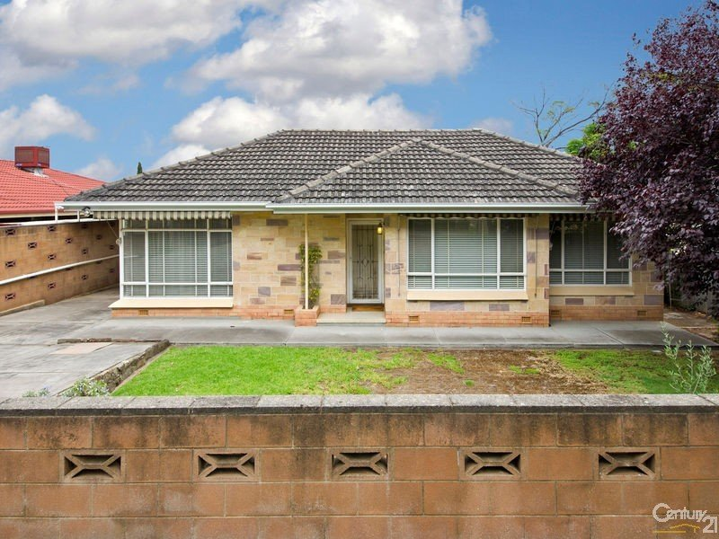27 Shelley Avenue, Tea Tree Gully, SA 5091
