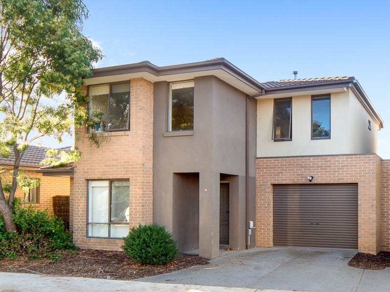 8/28 Potts Road, Langwarrin, Vic 3910