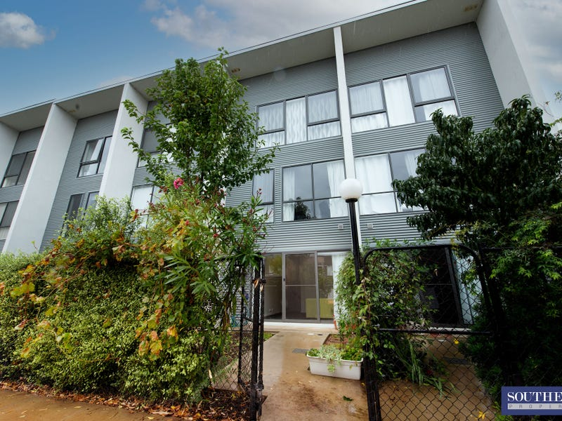 17/40 Henry Kendall Street, Franklin, ACT 2913