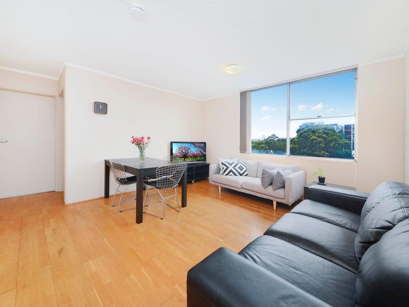 5A/105 Cook Road, Centennial Park, NSW 2021
