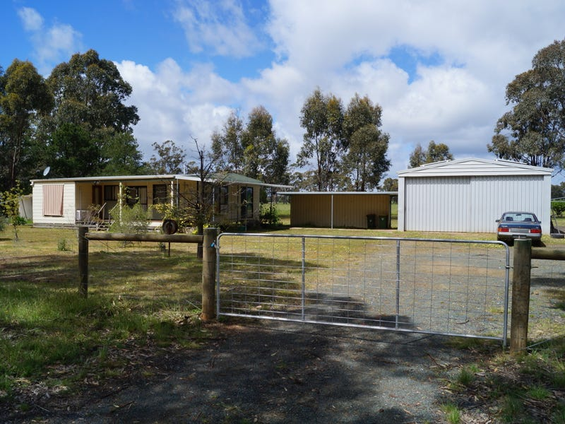 26 High Street, Moora, Vic 3612