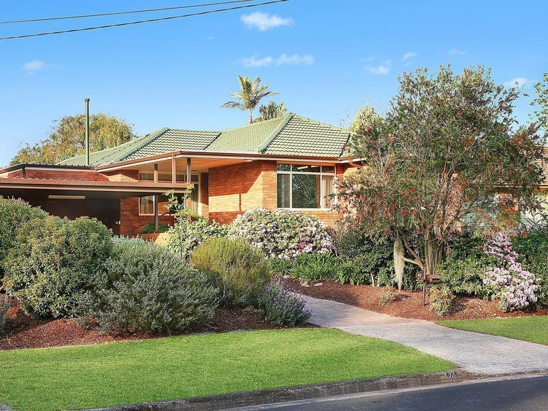 24 Nirimba Avenue, North Epping, NSW 2121