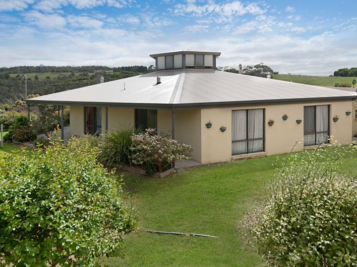 123 Blackers Road, Narrawong, Vic 3285