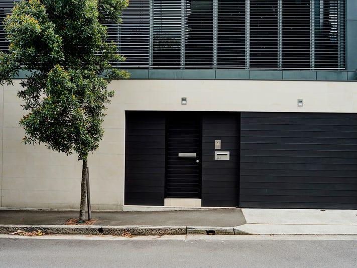 11A  Tara Street, Woollahra, NSW 2025