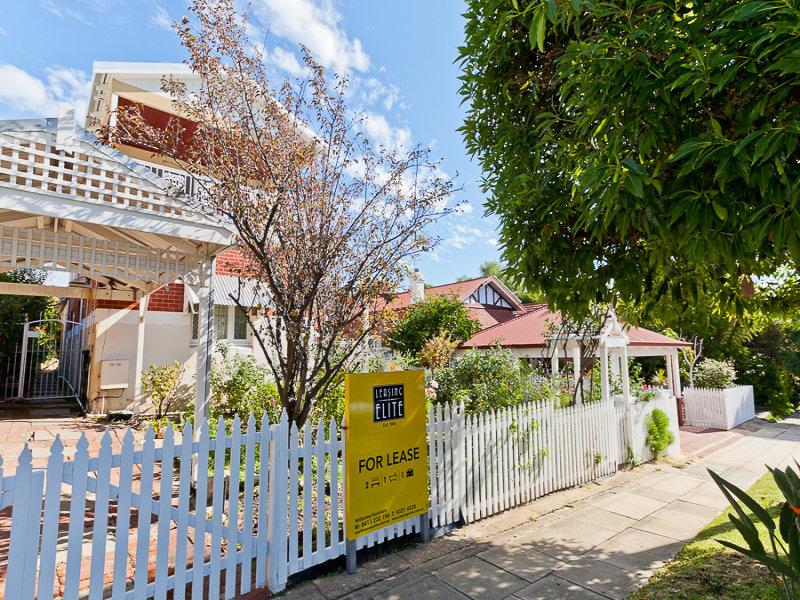 41 Arlington Avenue, South Perth