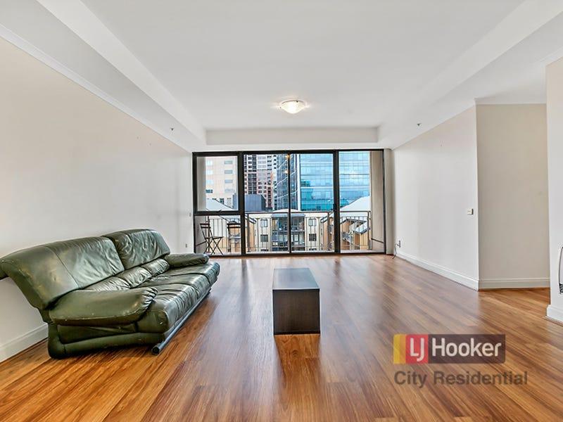 56/33 La Trobe Street, Melbourne, Vic 3000